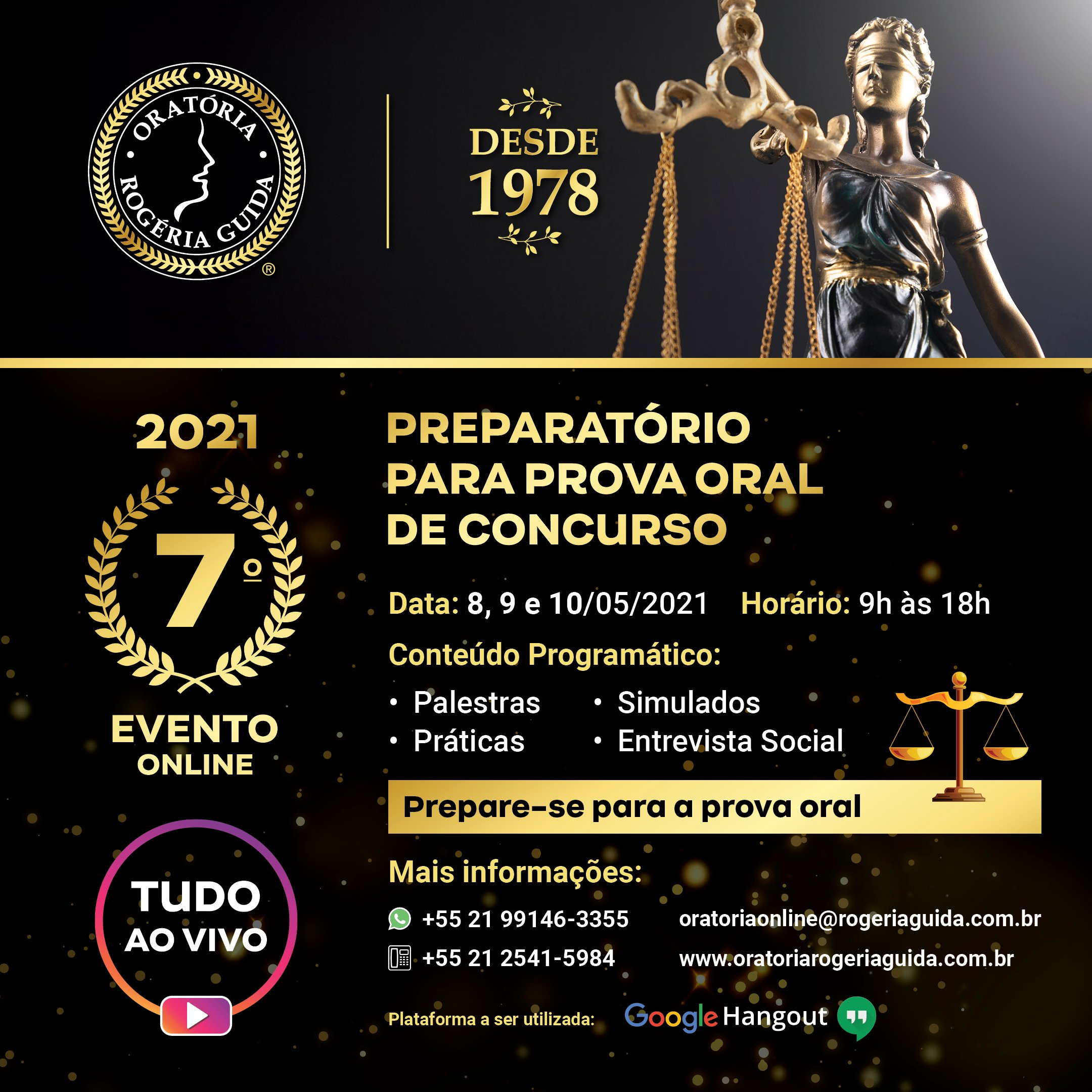 Evento 7_Preparatorio para Concurso_Oratoria_1080x1080px